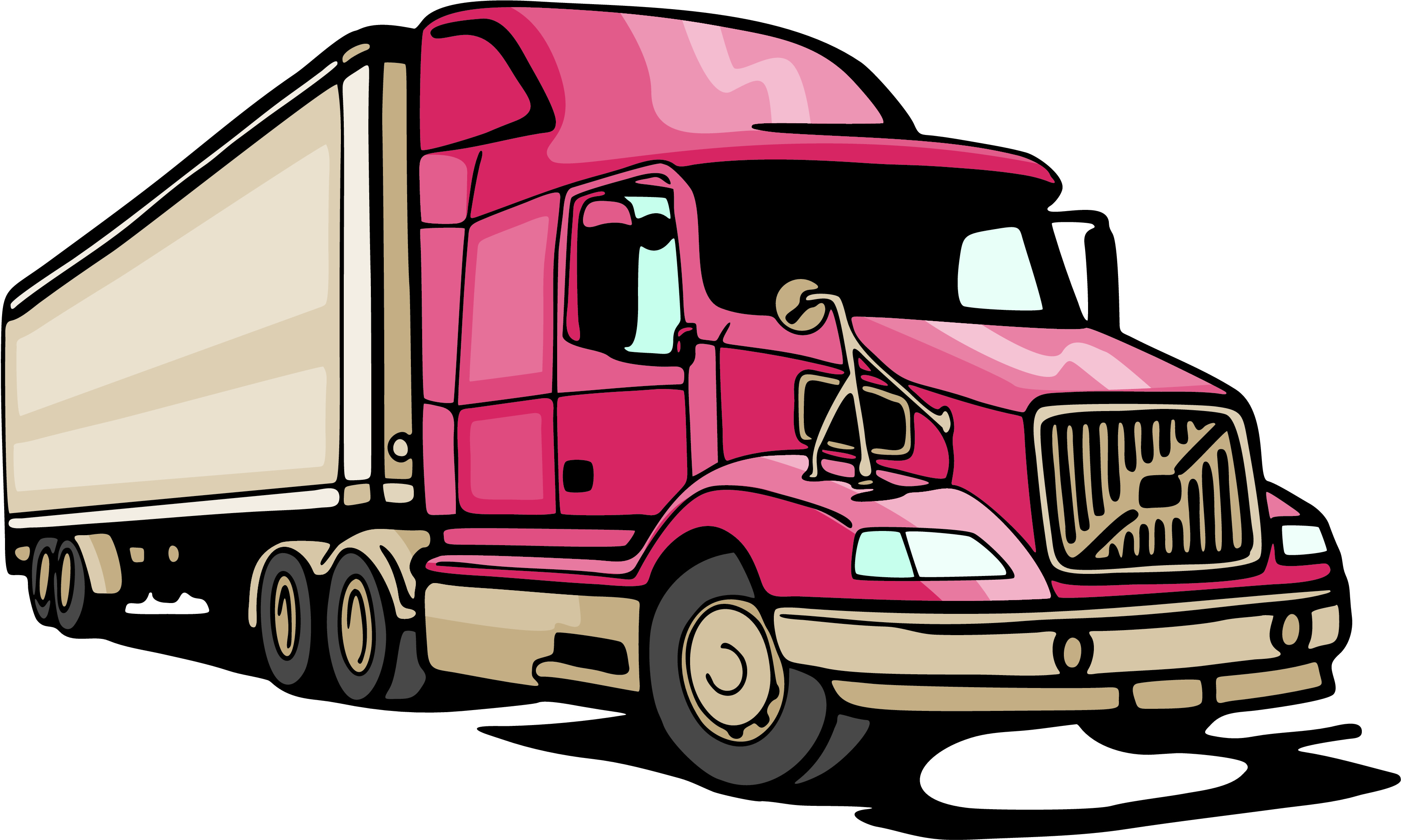 Ontime Moving System Inc